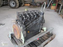 Moteur Deutz-Fahr Motor BF 6 L 1012