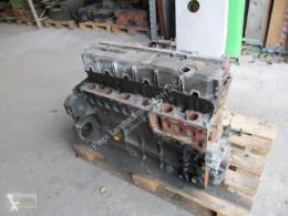 قطع غيار Deutz-Fahr Motor von Agrotron 135 MK3 محرك مستعمل
