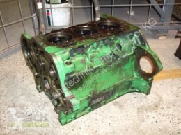 Motor nc Kurbelgehäuse für Deutz Motor (Baureihe 812