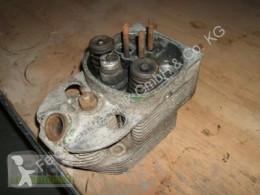 Motor Zylinderkopf für Deutz Motor (Baureihe 812)