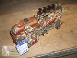 Einspritzpumpe für Deutz Motor ( Baureihe 913) Двигатель б/у