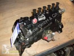 Двигател Einspritzpumpe für Deutz Motor ( Baureihe 913)