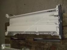 Motor Ölwanne für Same Motor (6-Zylinder)