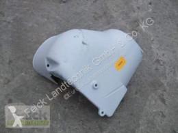 Motor Luftleitblech für Deutz Motor (612 er u.712 er)