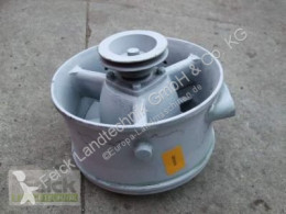 Repuestos Motor Lüfter für Güldner Motor