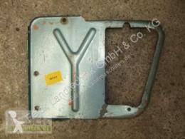 Nc Luftleitblech für Deutz Motor (812/912/913) Silnik używana