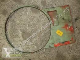 Motor Luftleitblech für Deutz Motor (913 er Reihe)