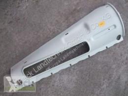 Luftleitblech für Deutz Motor (912 er u. 913 er) Motor použitý