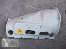 Moteur Luftleitblech für Deutz Motor (812/912/913)