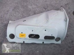 Motor nc Luftleitblech für Deutz Motor (812/912/913)