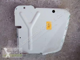 Motor Luftleitblech für Deutz Motor (812/912/913)