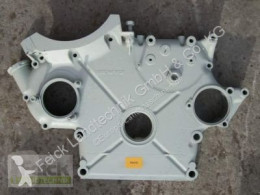 Repuestos Motor Stirndeckel für Deutz Motor (812 er )