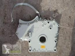 náhradné diely Motor ojazdený