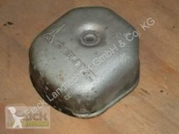 nc Ventildeckel für Deutz Motor (912 er und 913 er)