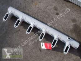 Ansaugkrümmer für Deutz Motor (912 er und 913 er Motor usado
