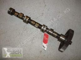 Motore nc Nockenwelle für Deutz Motor (812er/912er/913 er)