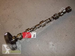 Repuestos Motor Nockenwelle für Deutz Motor (912 er und 913 er)