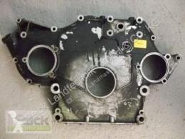 Repuestos Motor Stirndeckel für Deutz-Motor (912 er und 913 er)