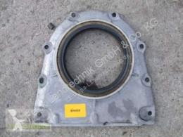 Motor Stirndeckel für Deutz-Motor (912 er und 913 er)
