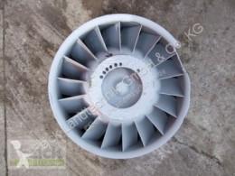 Motor Lüfter für Deutz-Motor (812 er Baureihe)