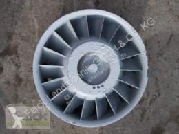 Двигател Lüfter für Deutz-Motor (812 er Baureihe)