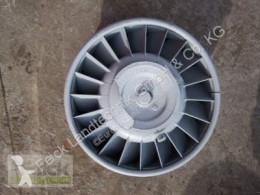 Repuestos Motor Lüfter für Deutz-Motor (812 er Baureihe)