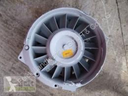 Motor nc Lüfter für Deutz-Motor (913 er Baureihe)