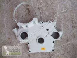 Motor nc Stirndeckel für Deutz-Motor (812 er Baureihe)