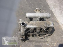 Repuestos Motor Mercedes Zylinderkopf