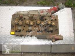 Motor Case IH Zylinderkopf (624/644)