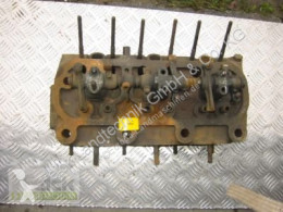Motor Zylinderkopf (Hanomag)