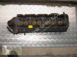 Moteur Ford Zylinderkopf (Major)
