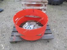 pièces détachées nc 540/65R34 Doppelradkupplung