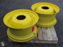 Nc Trinker Felgensatz Felgen Spurverbreiterung Neumáticos usado