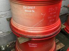 GKN-Walterscheid TWB23 x 38 Neumáticos usado