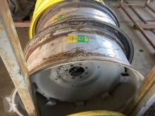 Repuestos Neumáticos usado nc 15 x 38 verstelbaar