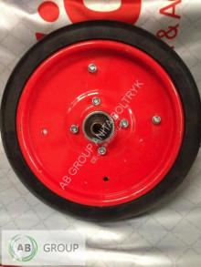 nc Ozdoken das Drück V- Rad/V-type pressing wheel /Koleso/ koło doc neuf