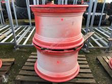 Repuestos Neumáticos GKN-Walterscheid 23B x 38