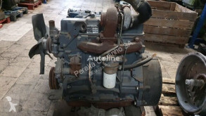 Ford Moteur NEW HOLLAND / 450T ENGINE 450T/PG pour tracteur Repuestos tractor usado
