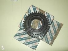 Traktör parçaları Fiatagri refª 5127546