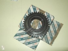 Fiatagri Tractor pieces refª 5127546