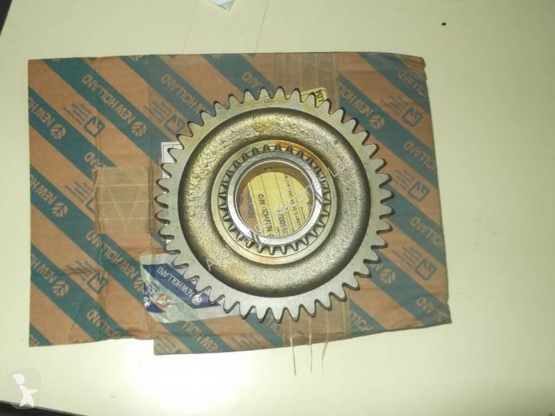 Voir les photos Pièces détachées Ford refª 83960021
