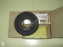 New Holland refª 5124664 new Tractor pieces