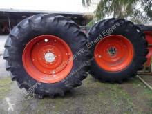 náhradné diely Trelleborg 650/65R38