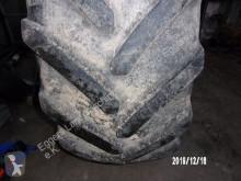 repuestos Michelin 650/65 R42
