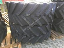 náhradné diely BKT 650/65 R 38