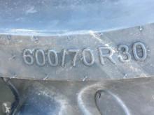 náhradné diely BKT 600/70 R 30