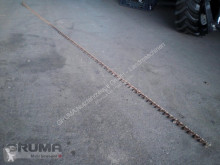 náhradné diely John Deere Messer für Getreideschneidwerk 7,80 m