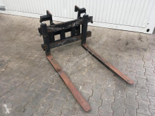 Repuestos Repuestos tractor nc JCB Palettengabel