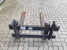 Weidemann 1200 mm spare parts